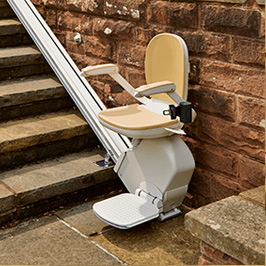 outdoor-stairlifts